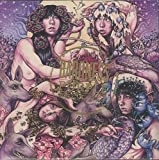 Baroness: Purple (Indie Exclusive Colored Vinyl) Vinyl LP