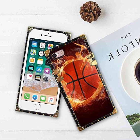 9000 Wallpaper Apple Basketball  Paling Keren