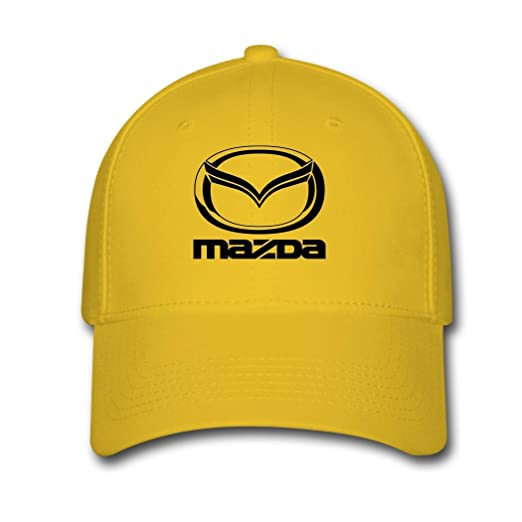 amazon nice baseball caps for everyone black clothing mazda 3 cap mx5 hats