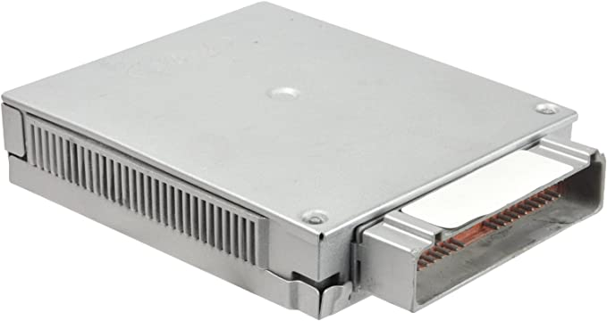 Cardone 78-5885 Remanufactured Ford Computer