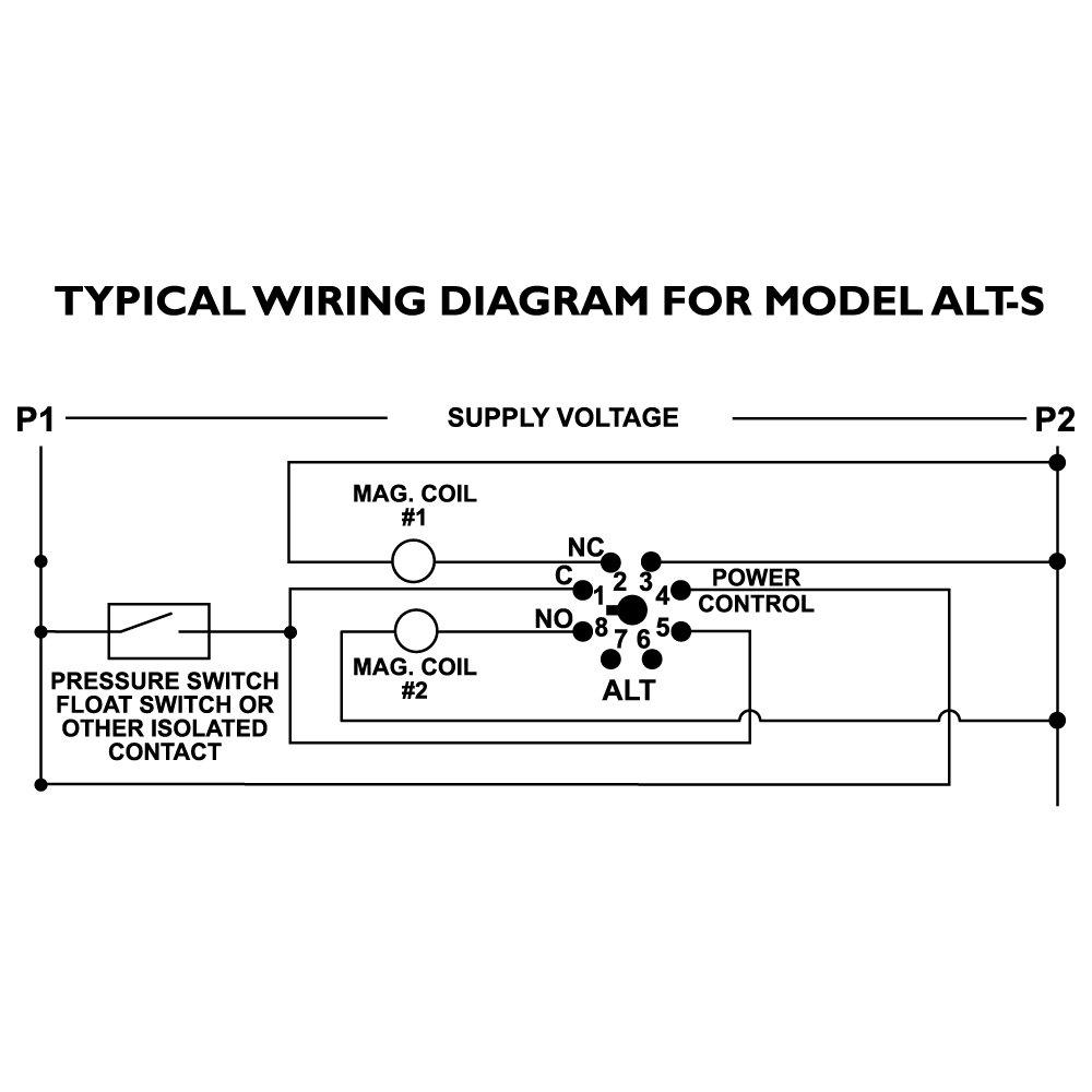8-Pin Octal Base 95-125V Model ALT115-S-SW SymCom MotorSaver ... on 8 pin relay contacts, 8 pin relay base, 8 pin control relay schematic, dpdt relay diagram, relay switch diagram, 8 pin cube relay diagram, 11 pin relay base diagram, 8 pin relay socket diagram, interposing relay diagram, 6 pin din connector diagram, alarm latching relay diagram, 4pdt relay diagram, 8 pin relay switch, 8 pin octal relay, 4 pin relay diagram, 2 pole relay diagram, electrical relay 8501 diagram, s3 single pole switch diagram, 11 pin relay socket diagram, 8 pin time delay relay,