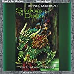 Shadows of Doom: The Iron Tower Trilogy, Book 2 | Dennis L. McKiernan