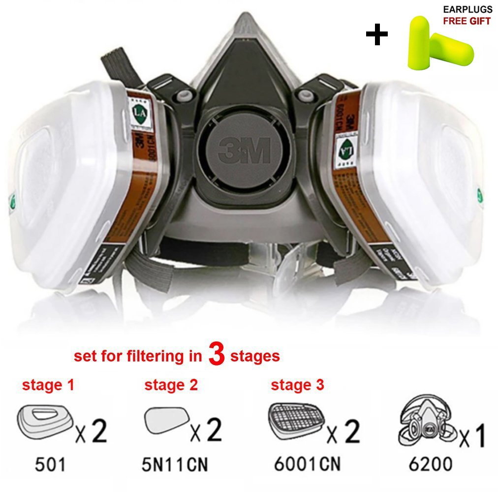 dressffe kids face mask n95