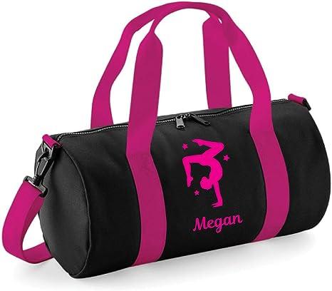 Coutume violetpos Mode Unisexe Sac de gym Sac /à dos Sac de sport Gym Bag Cartoon soleil /étoiles Ancre enfants