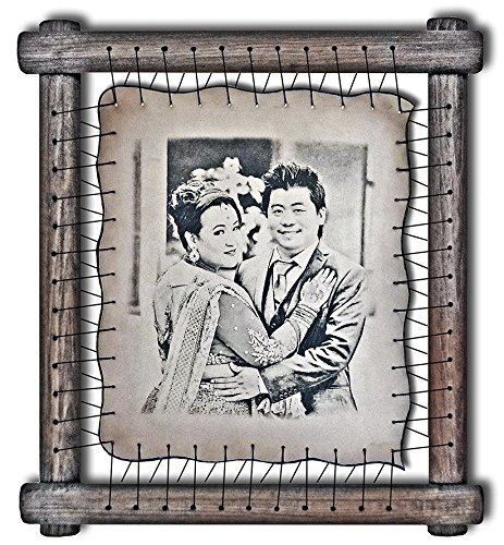 14th Wedding Anniversary Gifts Ideas For Her Silver Wedding Anniversary Gifts For Him 14 Year Anniversary Gift For Men Fourteenth Wedding - RARE Hand Drawn ...  sc 1 st  Amazon.com & Amazon.com: 14th Wedding Anniversary Gifts Ideas For Her Silver ...
