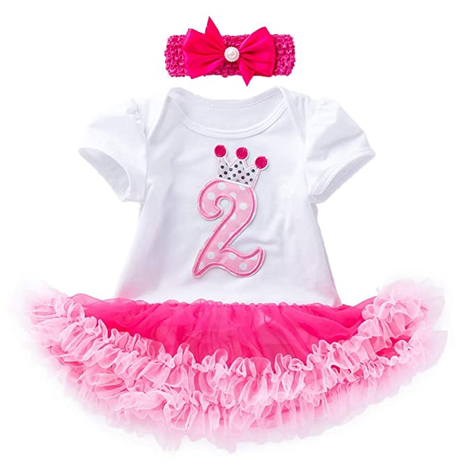 Amazon.com: Conjunto de ropa de verano para recién nacido ...