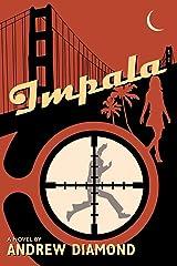 Impala Paperback