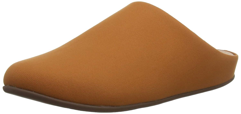 FitFlop Pantoufles Chrissie, Pantoufles Femme Marron (Tumbled Tan Femme FitFlop 645) f8e1bd0 - boatplans.space