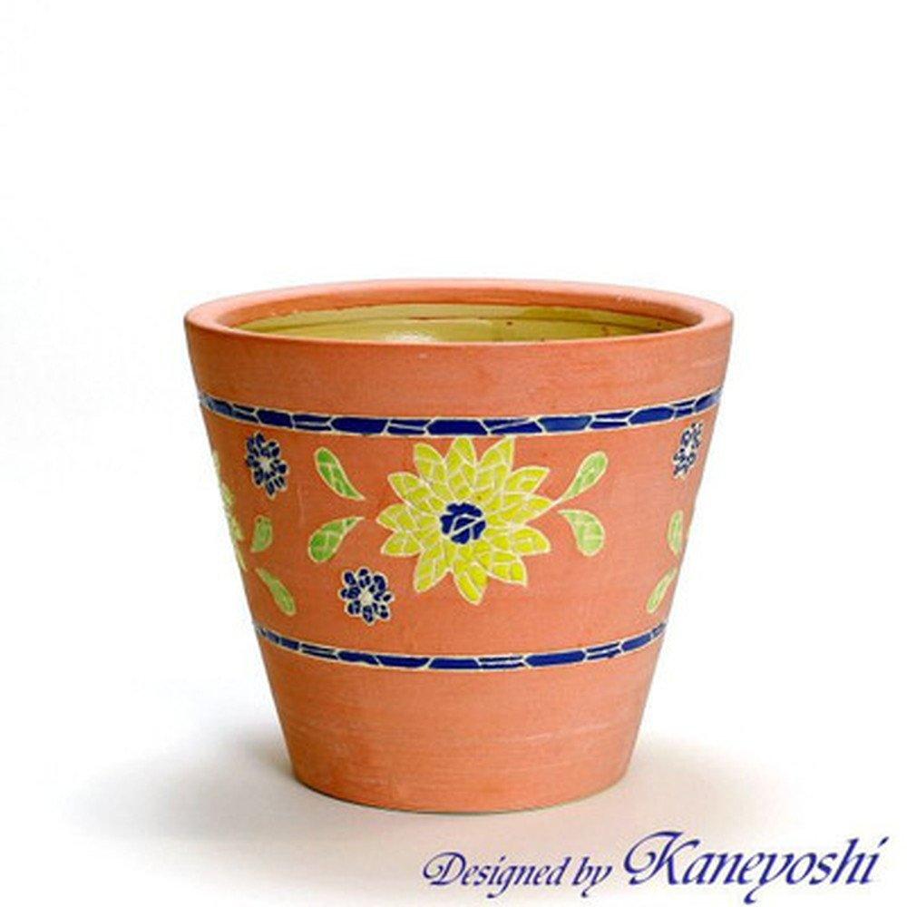 KANEYOSHI 鉢