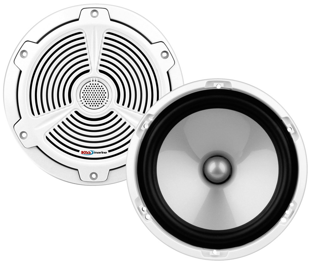 61e9iH9Zd1L._SL1000_ amazon com boss audio mr752c 400 watt (per pair), 7 5 inch, full  at crackthecode.co