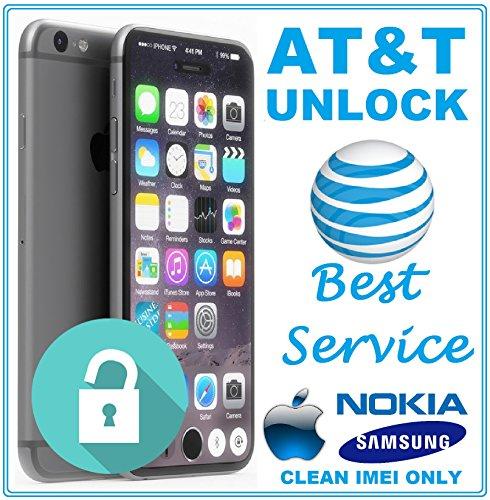 unlock service nokia - 3