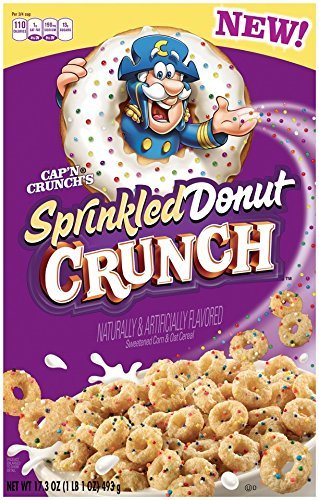 quaker-capn-crunchs-sprinkled-donut-crunch-cereal-173oz-box-pack-of-3