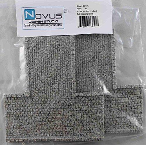 novus design - 9