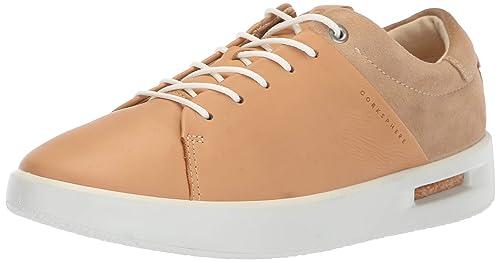 Ecco 1 itScarpe E Borse Corksphere DonnaAmazon LSneaker dxQrthCs