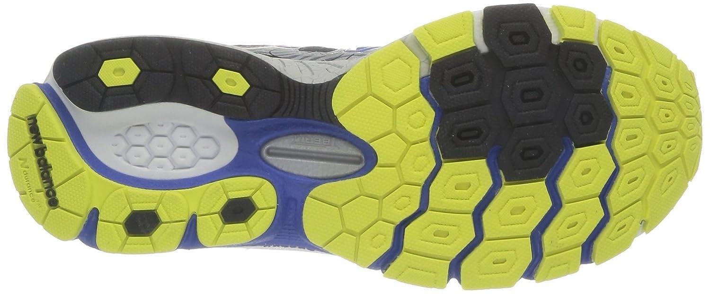 Stabilità 860v4 New Balance Scarpe Da Corsa 9wv7X2ai8