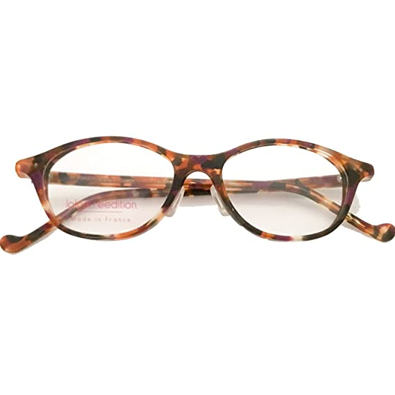 Lafont eyewear frames LAF-REGE-49-7044 REGENCE: Amazon.co.uk: Clothing