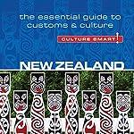 New Zealand - Culture Smart!: The Essential Guide to Customs & Culture   Sue Butler,Ljiljana Ortolja-Baird