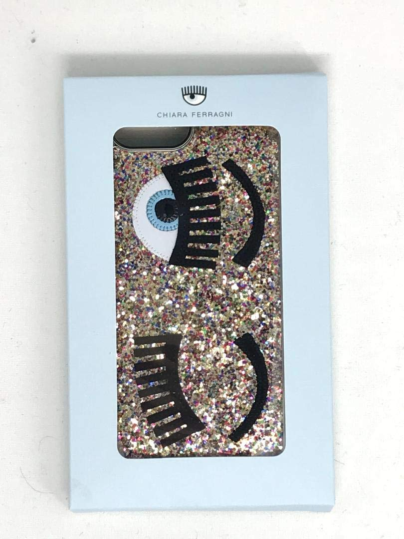 coque chiara ferragni iphone 7 plus