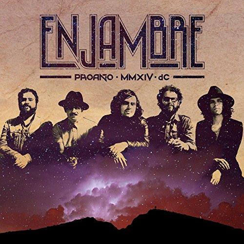Stream or buy for $9.49 · Proaño