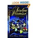 Stolen Promise (Dark Hearts Series)