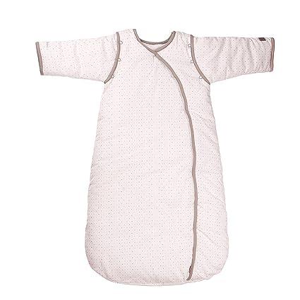 Saco de Dormir Todo el año 3 Tog Mangas Extraíbles - Recién nacido Sacos para dormir
