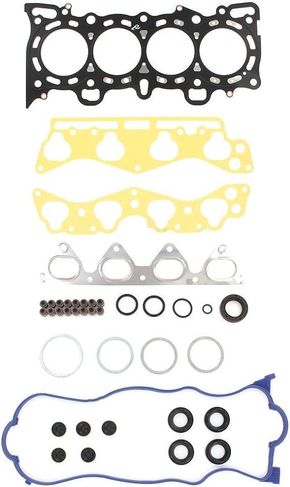 Apex AHS1010 Head Gasket Set
