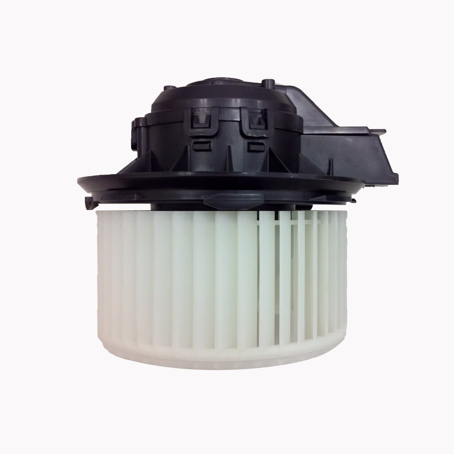 TYC 700274 Replacement Blower Assembly