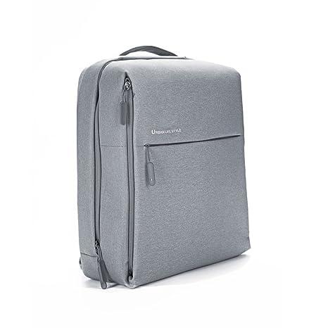 Swiftswan Xiaomi Mi Impermeable Mochila Minimalista de Viaje Urban Life Style City Bag: Amazon.es: Equipaje
