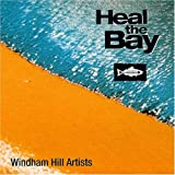 Windham Hill Artists: Heal The Bay