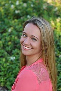 Jennifer Tressen