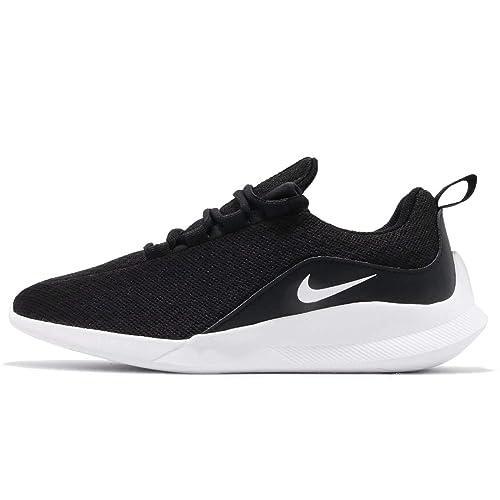 edc693d6b6 Nike Men's Viale (Gs) Competition Running Shoes: Amazon.co.uk: Shoes ...