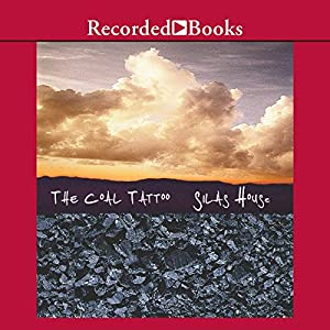 The Coal Tattoo Audiobook