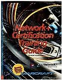 Network+ Certification Training Guide, Ratliff, Randy L., 0130408441