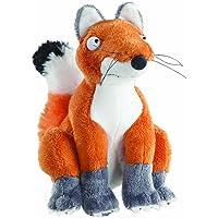 Gruffalo - Fox 7In