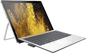 HP 4RG84UT#ABA Laptop, 13
