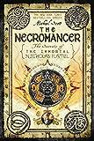 The Necromancer (Secrets of The Immortal Nicholas Flamel)