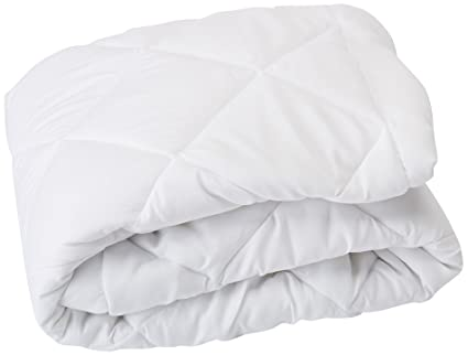 Amazoncom Sleep Philosophy Holden waterproof sofa bed mattress