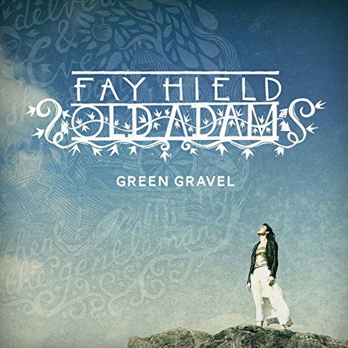 green-gravel