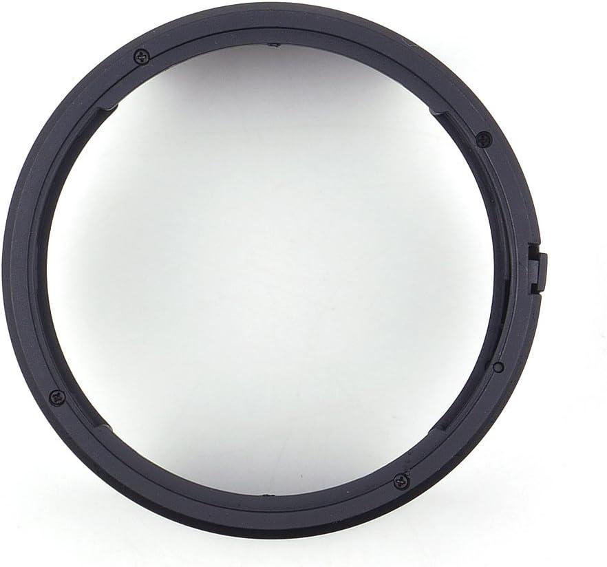 Pixco EW-83L Bayonet Mount Lens Hood for Canon EF 24-70mm f//4L is USM Lens