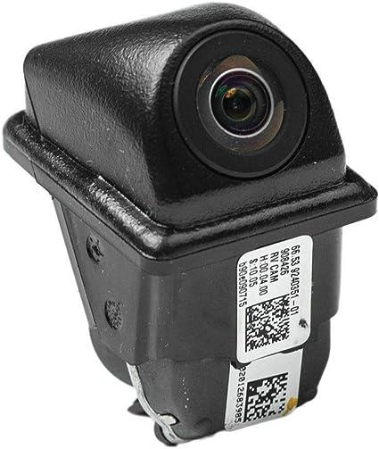 NEU Original BMW Camera F30 F31 F34 F35 F80 F32 F33 F36 F82 F83 F07 F10 F11 F18