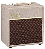 VOX AC4HW1 Hand-Wired Top Boost Guitar Combo Amplifier, 4W