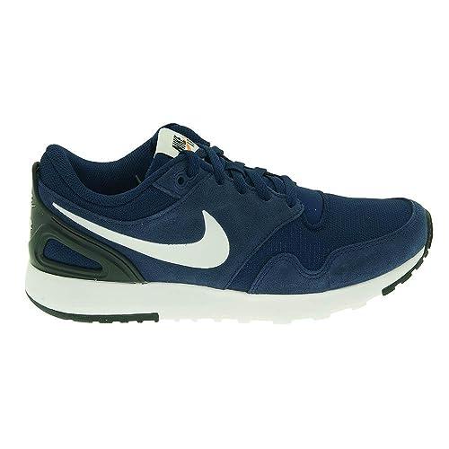 Nike Air Vibenna, Zapatillas para Hombre