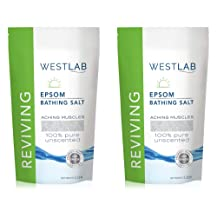 Westlab Unscented