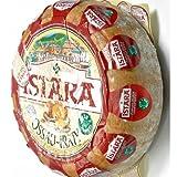 Agour Ossau- Iraty Sheep Cheese (1 lb)