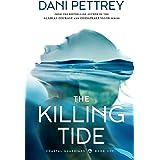 Killing Tide (Coastal Guardians)