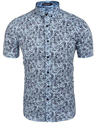 dress shirts tall skinny - 7