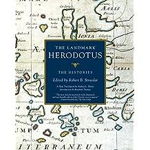 The Landmark Herodotus: The Histories