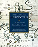 Image of The Histories of Herodotus