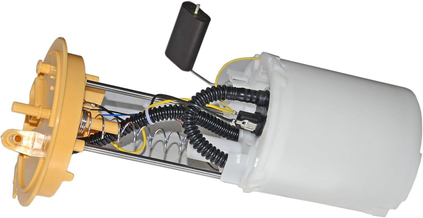 SCSN 3C0919050G 3C0919050E Fuel Pump Assembly