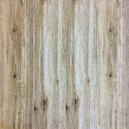 Floorpan Canyon Ronesans Oak 8mm Thick Premium European Laminate Flooring (22.93 sq. ft./case) (Canyon Tile Flooring)